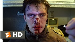 American Heist  2014    Not A Hostage Scene  10 10    Movieclips