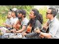 Selamat Ulang Tahun Acoustic Pengamen Jos