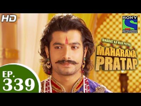 Pratap Ne Ki Ajabde Ke Liye Khareedaari – Mahara