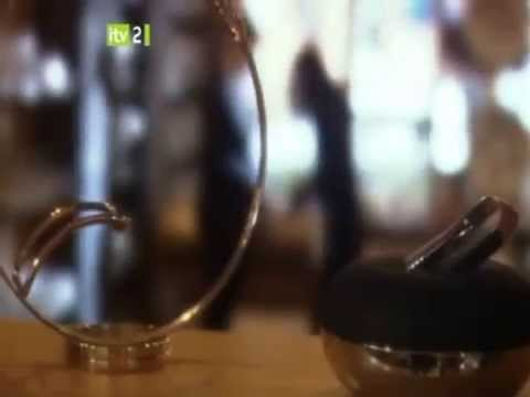 Secret Diary of a Call Girl S1 Episode Six Part 2