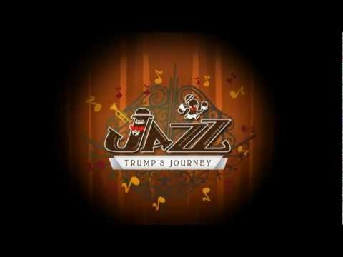 Video of Jazz: Trump's Journey.