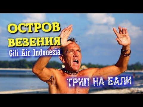 © Школа астрологии MATRIX Павла Чернявского - Главная