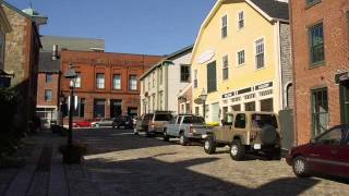 Bedford (MA) United States  City new picture : New Bedford, MA - USA Cityscapes