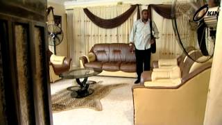 OKO ASEWO Latest Yoruba Nollywood Drama Movie 2013 Starring Femi Adebayo