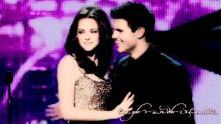 Taylor & Kristen - Because Your Amazing ღ