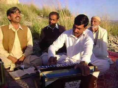 Video Jalal Khan Khattak of Ghundi Killa (Chokara) Karak ... Dubai Uae .. 00971556757519 download in MP3, 3GP, MP4, WEBM, AVI, FLV January 2017