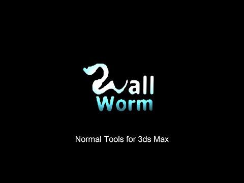 Normal Tools
