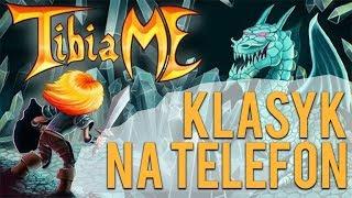 Dzisiaj sprawdzamy TIBIĘ ME. Warto w nią aktualnie grać? Jak wygląda sytuacja z Premium? Zobaczcie w materiale! Nasz Portal: http://mmorpg.org.plNasze Forum: http://mmorpg.org.pl/forum/