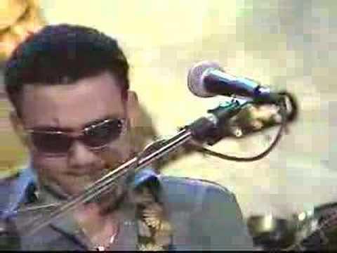 El Profesor - Elvis Martinez (Video)