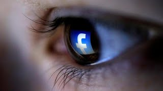 Facebook prohíbe el apoyo al Supremacismo Blanco