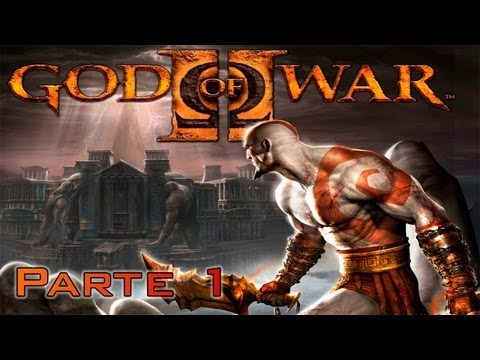 god of war playstation 2 cheats