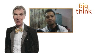 Bill Nye - \\\\\\\'Can Science Eradicate Religion and Myth from Politics?\\\\\\\\\\\\\\\\\\\\\\\\\\\