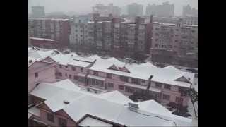 Changchun China  city photos : CHANGCHUN, JILIN CHINA