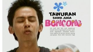 Download lagu Slank Sosial Betawi Yo I Mp3