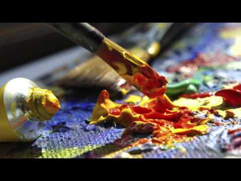 , title : 'Vincent (Roberto Vecchioni) - poesia'