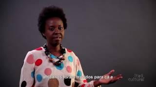 fabiana-lopes-dialogos-ausentes-2016