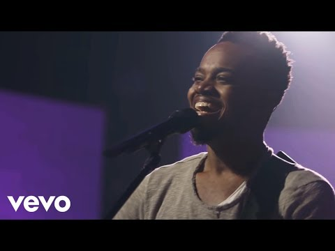 Travis Greene - Worship Rise (Live) [Official Video]