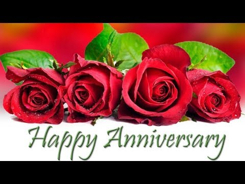 Love SMS - Happy Anniversary  Wedding Anniversary Wishes/Greetings/Quotes/SMS For Couple/Whatsapp Status