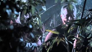 Nonton Hatchet Ii   Trailer Film Subtitle Indonesia Streaming Movie Download