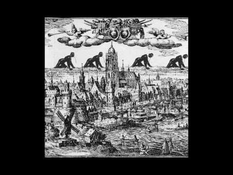 GÆS - Babylons Greatest Hits; Autoerotic Asphyxiation [2016]