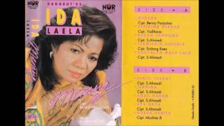 Video Merana / Ida Laela (original Full) MP3, 3GP, MP4, WEBM, AVI, FLV Februari 2018