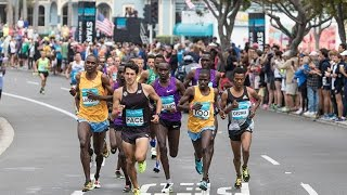 Nonton 2016 Carlsbad 5000: Elite Men's Race Film Subtitle Indonesia Streaming Movie Download