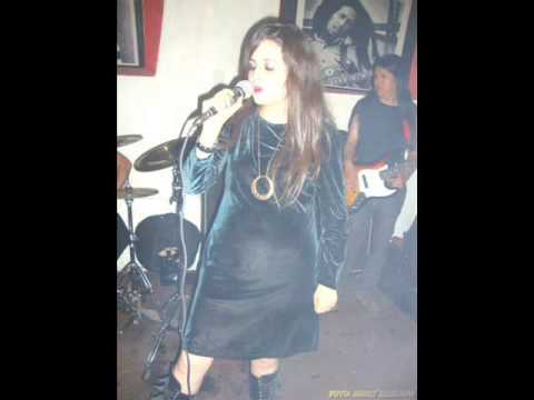 A Tale That Wasn't Right Helloween (Female Soprano Cover)