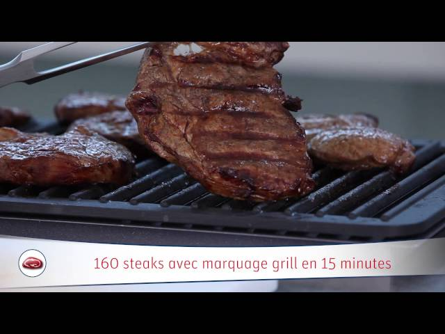 06 - Rational - SCCWE - Steaks