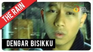 Download Lagu THE RAIN - DENGAR BISIKKU | VC Trinity Mp3