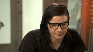 Video Skrillex: The Making of a Superstar MP3, 3GP, MP4, WEBM, AVI, FLV Oktober 2018