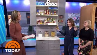 Declutter Your Life TODAY: How To Organize In 2019 | TODAY