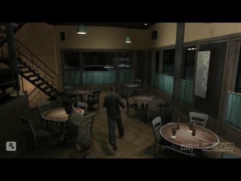 Gta 4 funny Bloopers, stuff, stuns y boludeo total 7