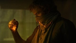 MARVEL'S IRON FIST Official Featurette I Am Danny (HD) Finn Jones Netflix Series by Joblo TV Trailers
