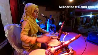 Video MUTIK NIDA - YA ASYIQOL MUSTOFA - LIVE DANASARI PEMALANG MP3, 3GP, MP4, WEBM, AVI, FLV September 2019