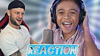 Video Reacting to TNT Boys - Flashlight  |  INSANE WHISTLE NOTE MP3, 3GP, MP4, WEBM, AVI, FLV Februari 2019