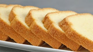 Low-Carb Bread by Tasty