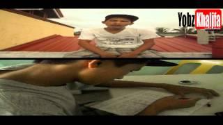 Ang Buhay Ko - Yobz Khalifa (VIDEO)