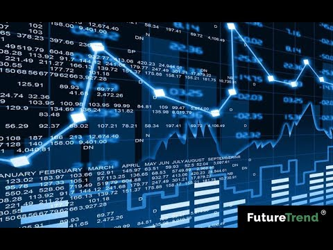 Обзор валютного рынка (Основные пары) 22 мая 2018 от FuтurеТrеnd Рынок Форекс Торговля на Форекс - DomaVideo.Ru