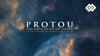 Beyond a Black Star mix by ProtoU