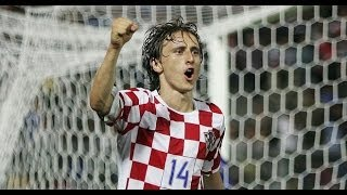 Croatia - MexicoWorld Cup Brazil Group A 06/23/2014fifa 14