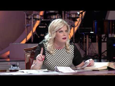 diela shqiptare - SHIHEMI NE GJYQ: KOMUNITETI KUNDER FIRMES SE