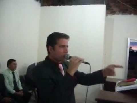 cantor fernandes