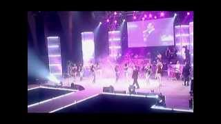 """Harout Balyan """"Im Sern Es"""" Live In Concert Yerevan Armenia"""