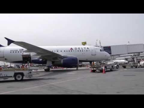 공항 인터넷 사용료, 전국 최고  7.6.16 KBS America News