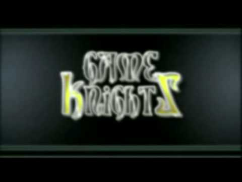 preview-Game Knights: Radio Podcast Episode 1 (Kwings)