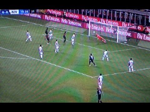 milan - juventus 1 0 - suma al gol di locatelli