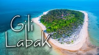 Sumenep Indonesia  City new picture : Wonderful Gili Labak Island In Sumenep Madura - East Java - Indonesia