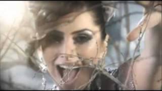 Sofi Mkheyan- Luys Khavarum (armenia remix)