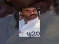Video: 420 - Telugu Full Movie
