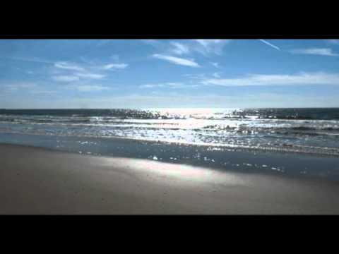 Netherlands beach and sea Wijk aan Zee Noord-Holland Strand en zee Nederland